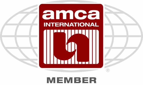 Air Movement And Control Association : Morse air systems become amca members